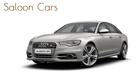 Image result for http://www.britishairportcars.co.uk